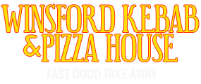 Winsford Kebab and Pizza House